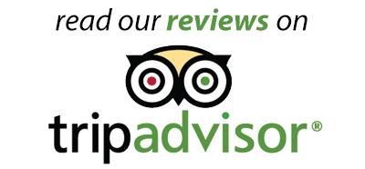 REpublika beach bar - trip advisor